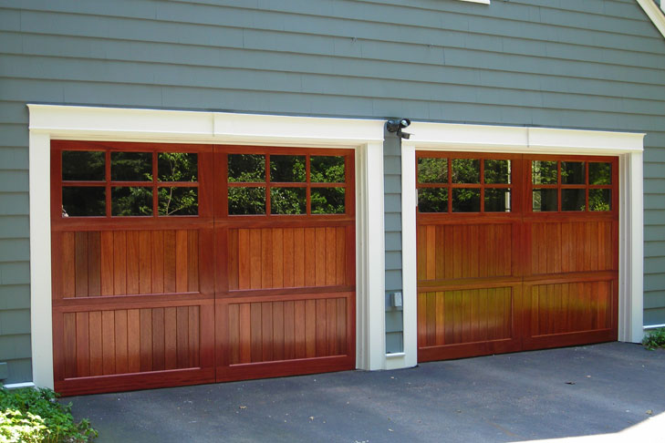 SGW-Model-Allegheny,-Stain-Grade-Meranti,-3OV3-Square-Glass