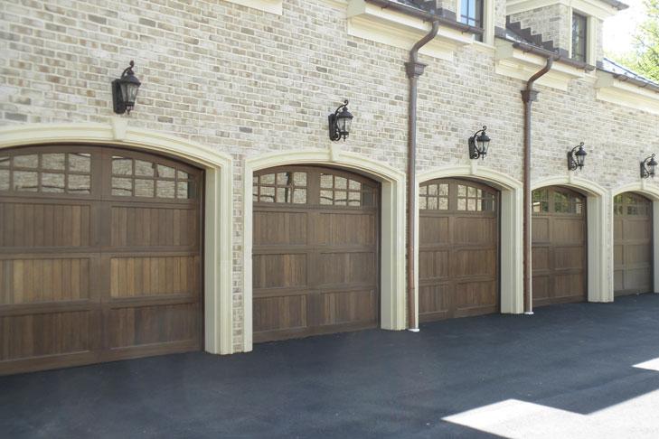 SGW-Model-Allegheny,-stain-grade-Meranti,-4OV4-Arched-Glass