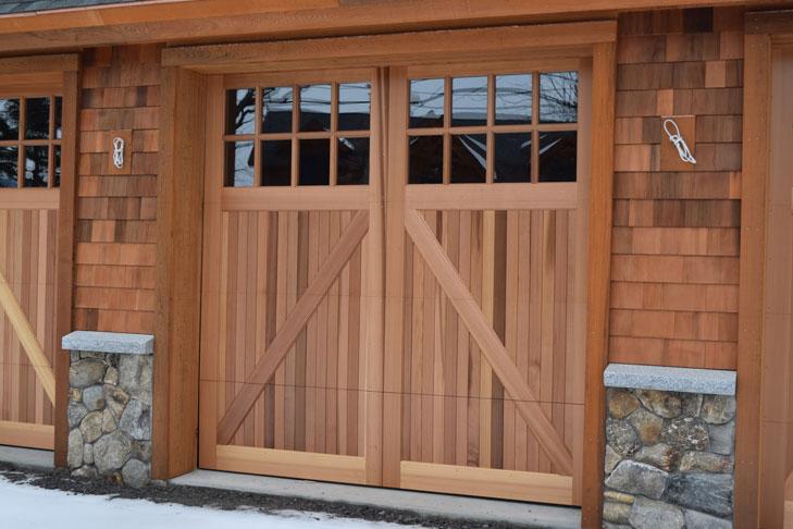 SGW-Model-York,-stain-grade-Cedar,-4OV4-Square-glass